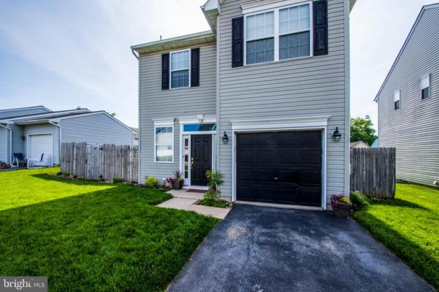 19 Kristin Road, NEW CASTLE, DE 19720 (#DENC478120) :: The Team Sordelet Realty Group