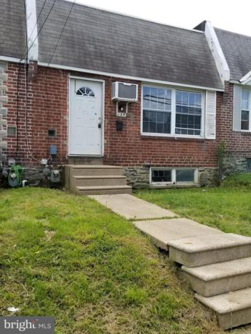 135 Fronefield Avenue, MARCUS HOOK, PA 19061 (#PADE491144) :: ExecuHome Realty