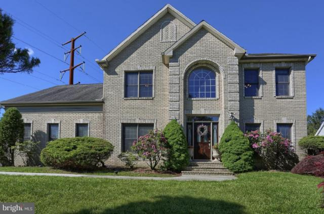 3803 Pamay Drive, MECHANICSBURG, PA 17050 (#PACB113126) :: The Jim Powers Team