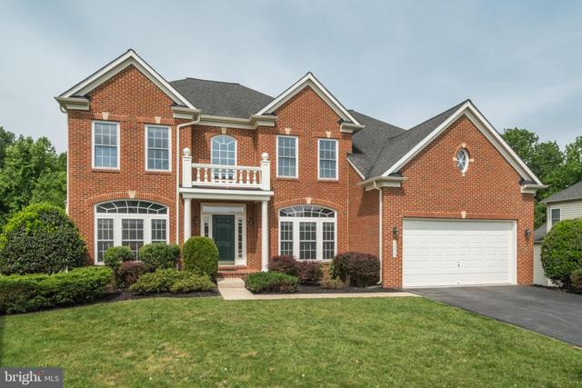 10613 Dutchess Way, WOODSTOCK, MD 21163 (#MDHW263594) :: The Licata Group/Keller Williams Realty