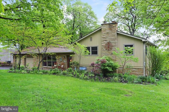 780 Bishop Walsh Road, CUMBERLAND, MD 21502 (#MDAL131628) :: ExecuHome Realty