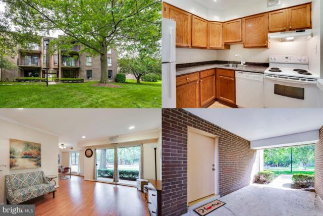 3210 Spartan Road #22, OLNEY, MD 20832 (#MDMC658350) :: The Gold Standard Group