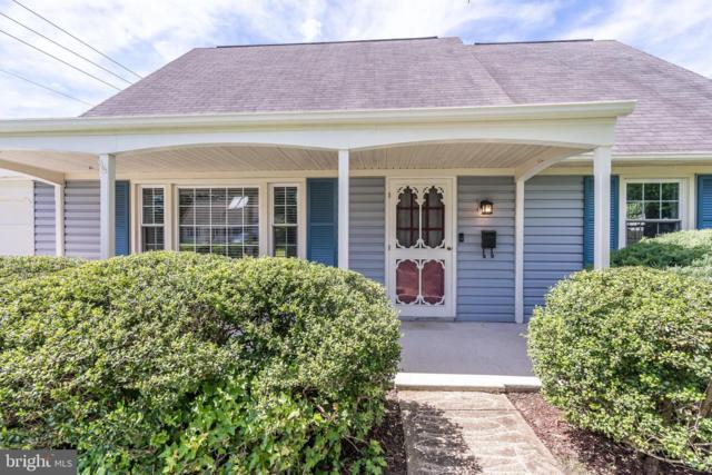12317 Kemmerton Lane, BOWIE, MD 20715 (#MDPG528136) :: ExecuHome Realty