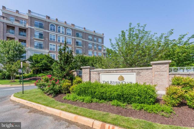 820 Belmont Bay Drive #306, WOODBRIDGE, VA 22191 (#VAPW467556) :: The Putnam Group