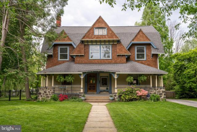 301 Midland Avenue, WAYNE, PA 19087 (#PADE491158) :: The Matt Lenza Real Estate Team