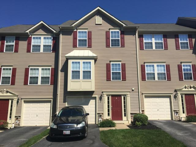 1175 Lady Bug Lane, YORK, PA 17402 (#PAYK116550) :: Teampete Realty Services, Inc