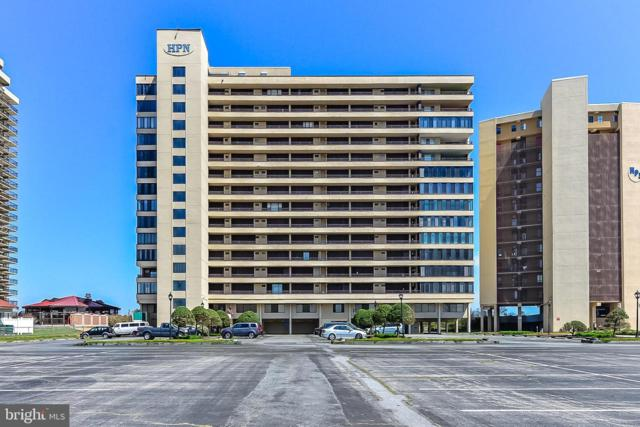 11400 Coastal Highway 7A, OCEAN CITY, MD 21842 (#MDWO106186) :: Pearson Smith Realty