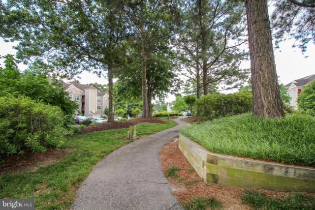 1031 Leeward Way #1051, SOLOMONS, MD 20688 (#MDCA169454) :: The Maryland Group of Long & Foster Real Estate
