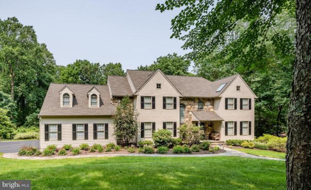 1215 Tullamore Circle, CHESTER SPRINGS, PA 19425 (#PACT478618) :: Eric McGee Team