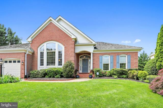 13802 Willow Tree Drive, ROCKVILLE, MD 20850 (#MDMC658388) :: The Gold Standard Group