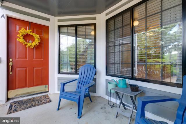 6005-A Mersey Oaks Way 5A, ALEXANDRIA, VA 22315 (#VAFX1061498) :: Arlington Realty, Inc.