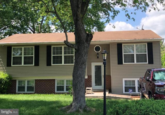 10530 Beechwood Drive, WALDORF, MD 20601 (#MDCH201876) :: The Daniel Register Group