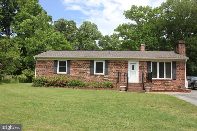 48028 Mary Lynn Drive, LEXINGTON PARK, MD 20653 (#MDSM161924) :: Advance Realty Bel Air, Inc