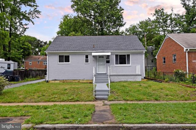 1513 Nova Avenue, CAPITOL HEIGHTS, MD 20743 (#MDPG528166) :: Great Falls Great Homes