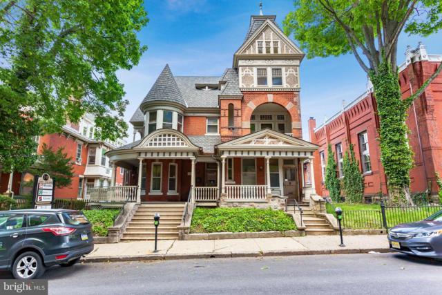 77 N Broad Street, DOYLESTOWN, PA 18901 (#PABU468458) :: ExecuHome Realty