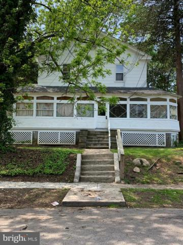 210 Garfield Avenue, NORWOOD, PA 19074 (#PADE491188) :: ExecuHome Realty