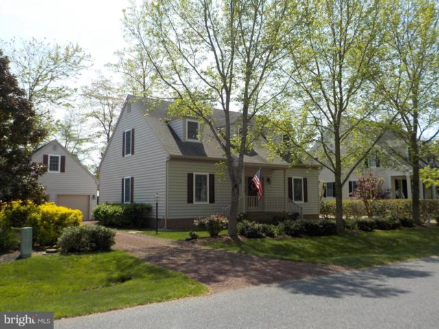 1603 Mercers Way, BERLIN, MD 21811 (#MDWO106196) :: RE/MAX Coast and Country