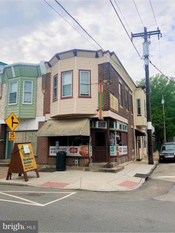 4790 Richmond Street, PHILADELPHIA, PA 19137 (#PAPH796578) :: ExecuHome Realty