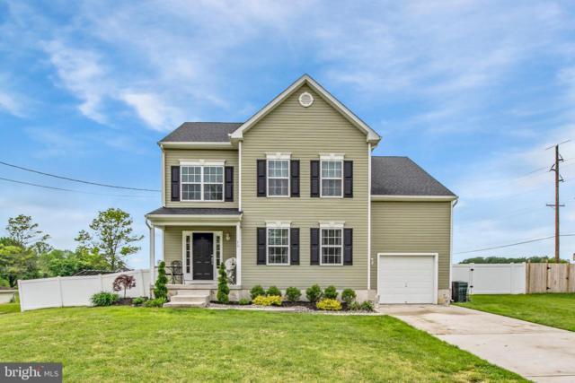15 Lake Street, MULLICA HILL, NJ 08062 (#NJGL240888) :: Tessier Real Estate