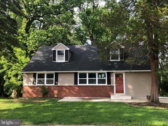 6 Cypress Circle, WOODBURY, NJ 08096 (#NJGL240890) :: Shamrock Realty Group, Inc