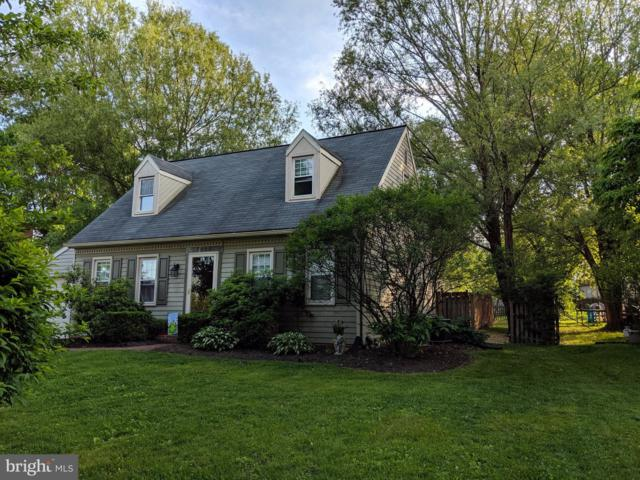 3808 Laurel Drive, COLUMBIA, PA 17512 (#PALA132508) :: The Heather Neidlinger Team With Berkshire Hathaway HomeServices Homesale Realty