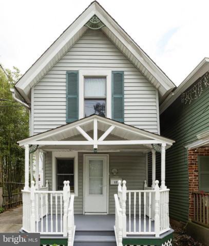 127 W Holly Avenue, PITMAN, NJ 08071 (#NJGL240894) :: Tessier Real Estate