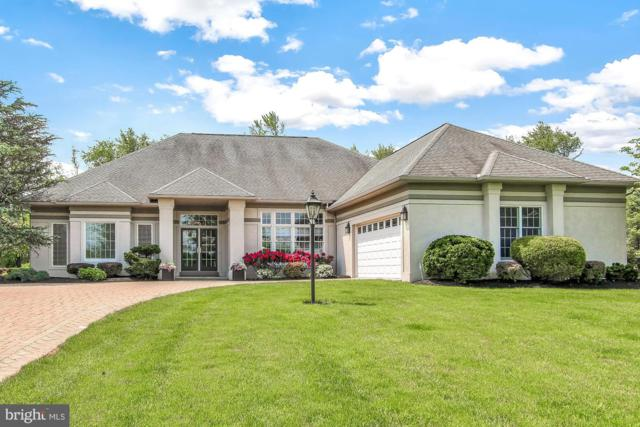 8 Hoover Road, CARLISLE, PA 17015 (#PACB113176) :: The Heather Neidlinger Team With Berkshire Hathaway HomeServices Homesale Realty