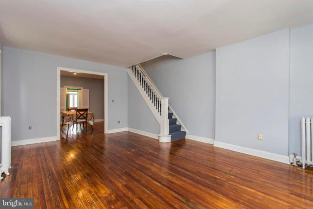 1432 Locust Street, NORRISTOWN, PA 19401 (#PAMC609136) :: ExecuHome Realty