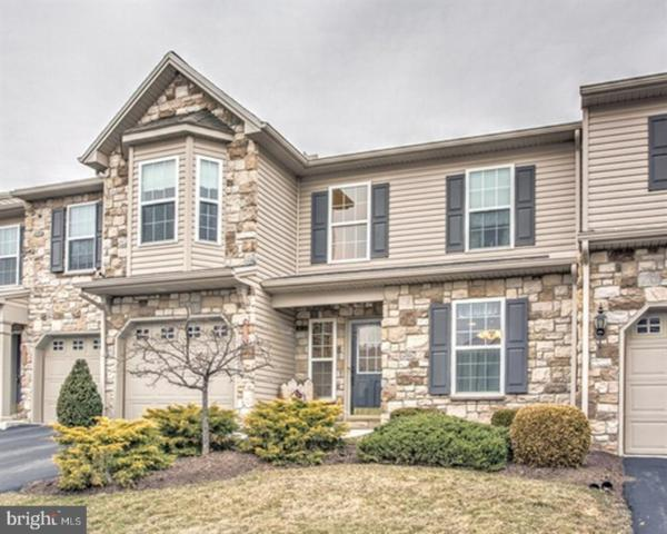 6323 Galleon Drive, MECHANICSBURG, PA 17050 (#PACB113178) :: The Heather Neidlinger Team With Berkshire Hathaway HomeServices Homesale Realty