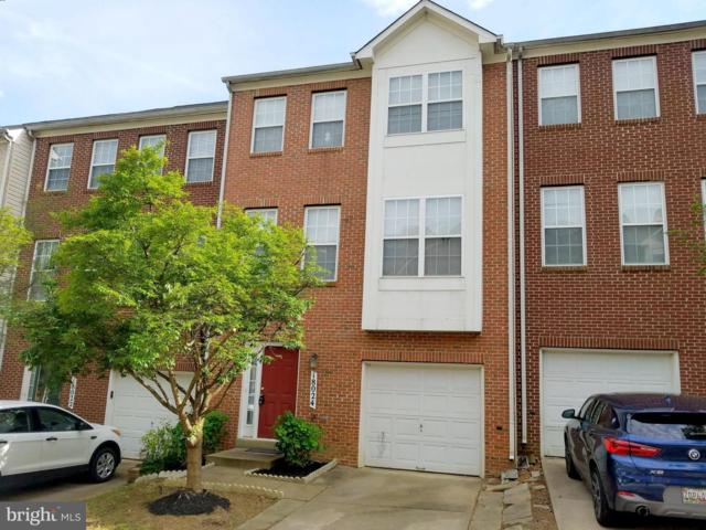 18024 Calabar Drive, GAITHERSBURG, MD 20877 (#MDMC658458) :: The Licata Group/Keller Williams Realty