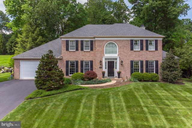 4333 Trophy Drive, BOOTHWYN, PA 19061 (#PADE491222) :: ExecuHome Realty