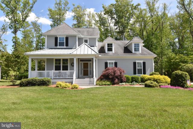 37358 Shelter Drive, SELBYVILLE, DE 19975 (#DESU140242) :: The Windrow Group