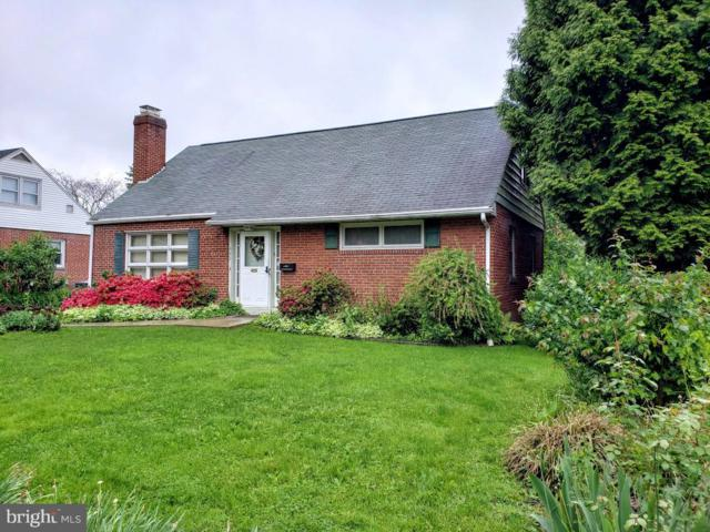 425 Appletree Road, CAMP HILL, PA 17011 (#PACB113182) :: Liz Hamberger Real Estate Team of KW Keystone Realty