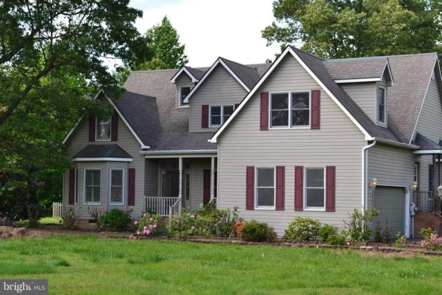 12091 Jesse Lane, RUTHER GLEN, VA 22546 (#VACV120186) :: Eng Garcia Grant & Co.
