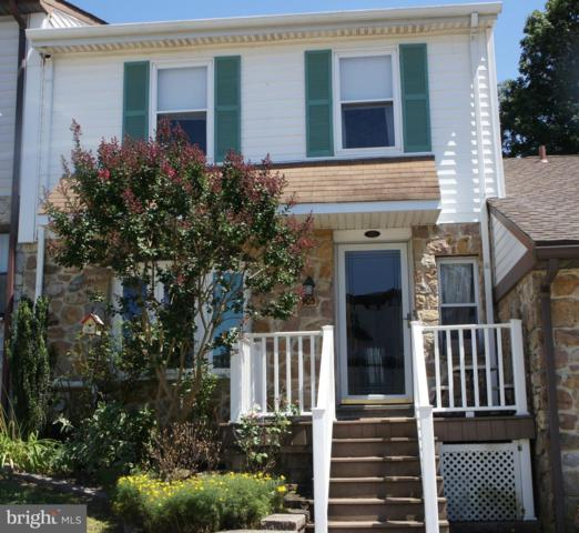 905 Saint Joseph Drive, UPPER DARBY, PA 19082 (#PADE491234) :: ExecuHome Realty
