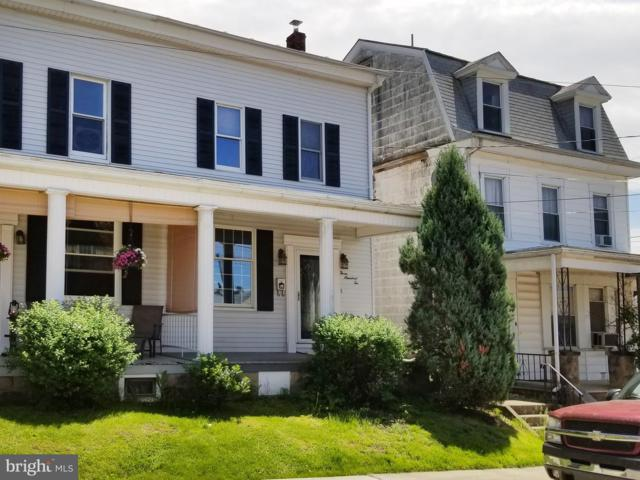 302 E Union Street, SCHUYLKILL HAVEN, PA 17972 (#PASK125734) :: The Joy Daniels Real Estate Group