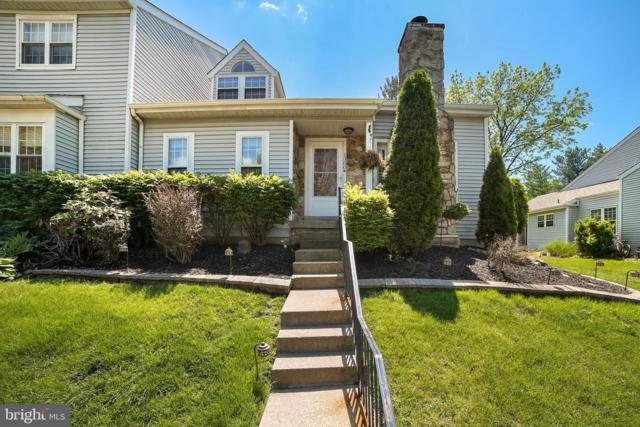 1300 Basswood Grove, AMBLER, PA 19002 (#PAMC609164) :: John Smith Real Estate Group