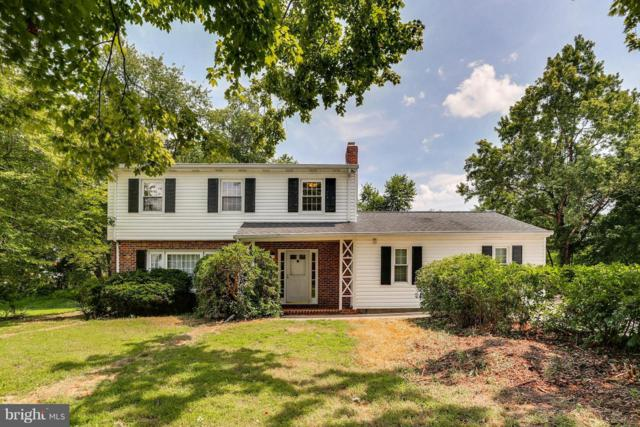 2139 Daisy Road, WOODBINE, MD 21797 (#MDHW263646) :: Charis Realty Group