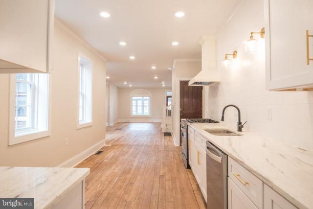 523 N Prince Street, LANCASTER, PA 17603 (#PALA132524) :: Liz Hamberger Real Estate Team of KW Keystone Realty