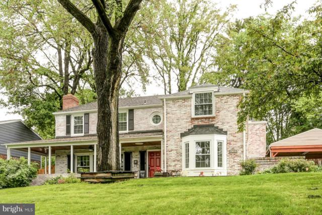 425 Country Club Road, CAMP HILL, PA 17011 (#PACB113186) :: Liz Hamberger Real Estate Team of KW Keystone Realty