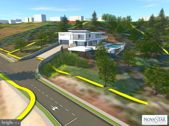 7600 Rio Vista Drive, LORTON, VA 22079 (#VAFX1061628) :: Cristina Dougherty & Associates
