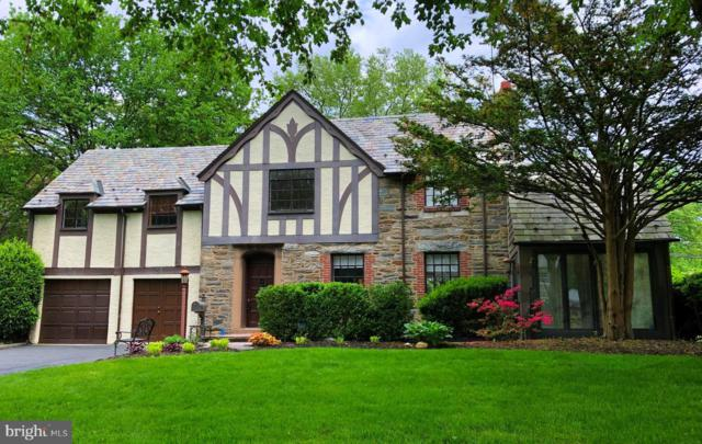 51 Allendale Road, WYNNEWOOD, PA 19096 (#PAMC609176) :: RE/MAX Main Line