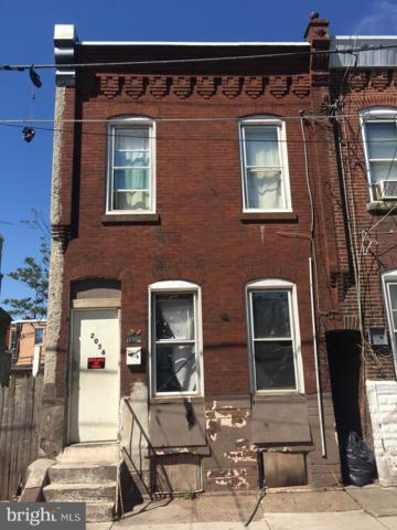 2056 E Orleans Street, PHILADELPHIA, PA 19134 (#PAPH796734) :: ExecuHome Realty