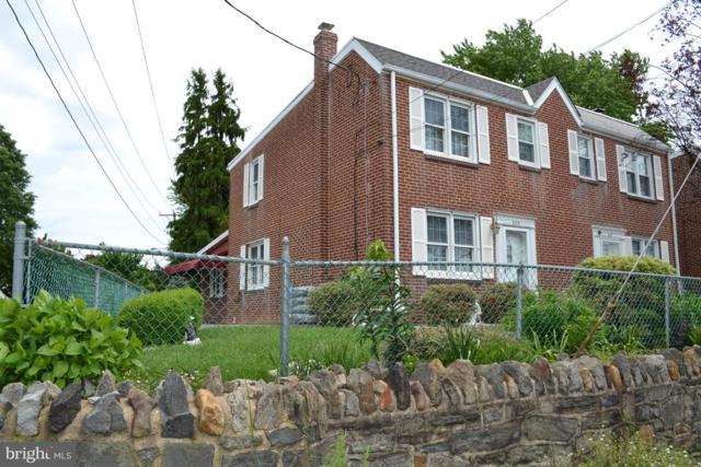 629 South Street, NEW CASTLE, DE 19720 (#DENC478186) :: Brandon Brittingham's Team