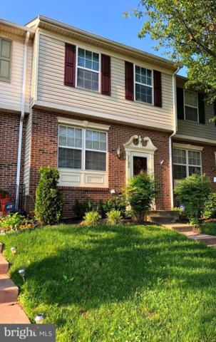 3180 Eden Court, ABINGDON, MD 21009 (#MDHR233028) :: AJ Team Realty