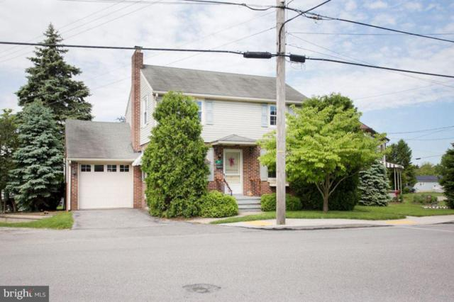 49 Center Street, HANOVER, PA 17331 (#PAYK116624) :: The Heather Neidlinger Team With Berkshire Hathaway HomeServices Homesale Realty