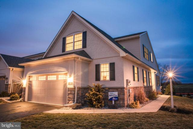 600 Whitechapel, LANCASTER, PA 17603 (#PALA132540) :: The Heather Neidlinger Team With Berkshire Hathaway HomeServices Homesale Realty