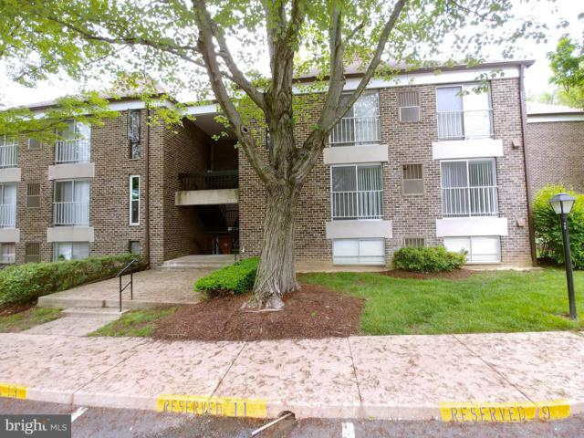 3322 Hewitt Avenue #48, SILVER SPRING, MD 20906 (#MDMC658548) :: The Speicher Group of Long & Foster Real Estate