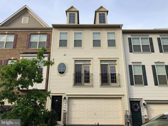 929 Whitstable Boulevard, ARNOLD, MD 21012 (#MDAA399716) :: ExecuHome Realty