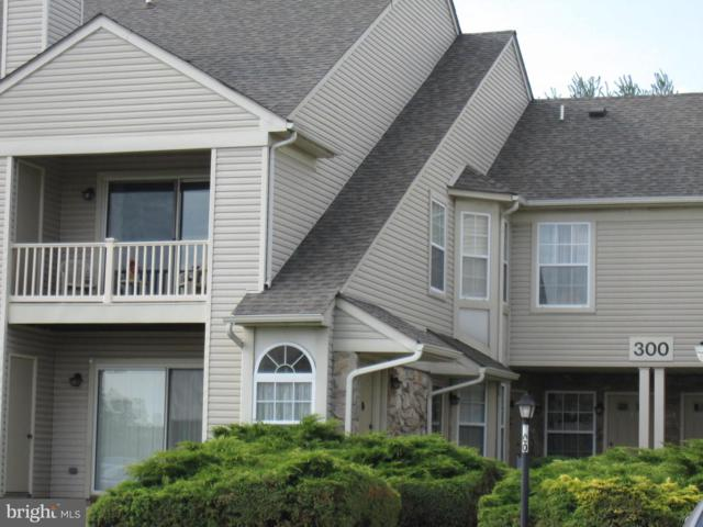 302 Bedford Court, QUAKERTOWN, PA 18951 (#PABU468570) :: ExecuHome Realty